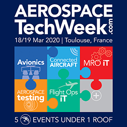 AerospaceTechWeek