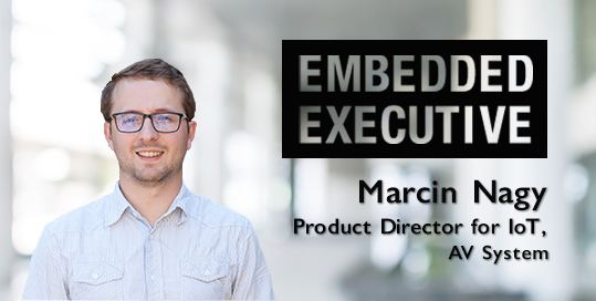 Embedded-Executive-Nagy.jpg