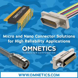 Omnetics Connector Corp.