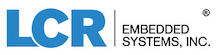LCR Embedded Systems