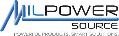 Mipower-Source